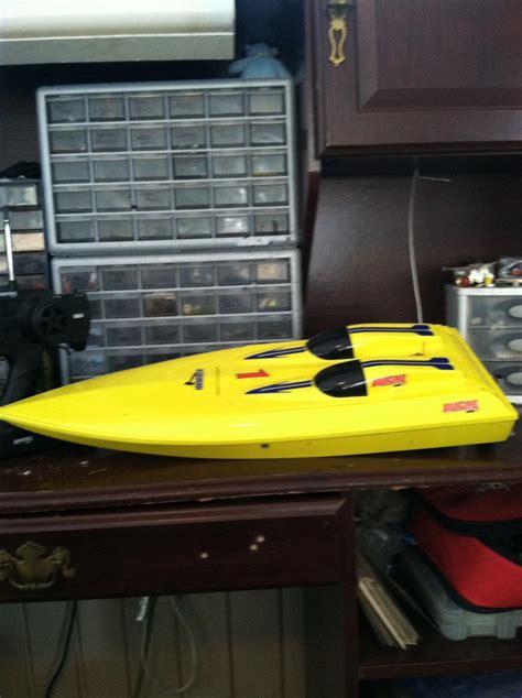 rc boats aquacraft 2 rc boats aquacraft hammer and a nikko caliente r c