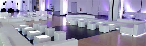 Runde Lounge Gartenmöbel by Loungem 246 Bel Indoor Rund Rheumri