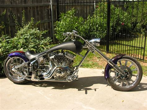 swing arm chopper swing arm mounted vs frame mounted fender club chopper