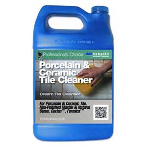 porcelain ceramic tile cleaner oregon tile marble