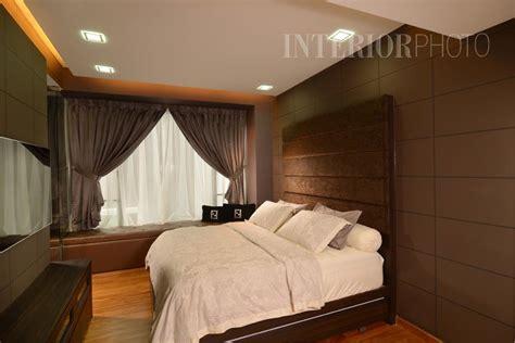 Bedroom Design Singapore Master Bedroom Interior Design Singapore Trend Rbservis