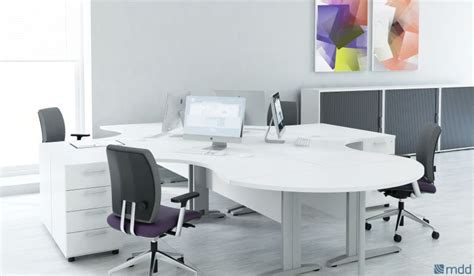 mobilier bureau entreprise vente de bureaux op 233 ratifs professionnel pas cher