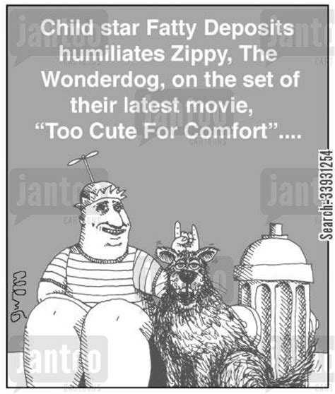 fatty deposits on dogs dogs humor from jantoo
