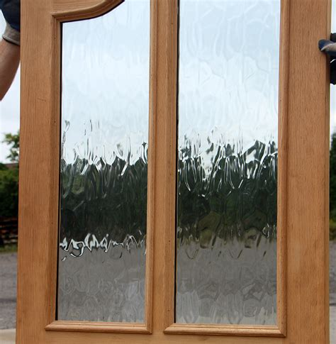 clearance front doors exterior oak doors on clearance