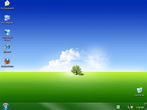 wallpapers for windows xp sp3 software and windows wallpaper windows xp green land sp3