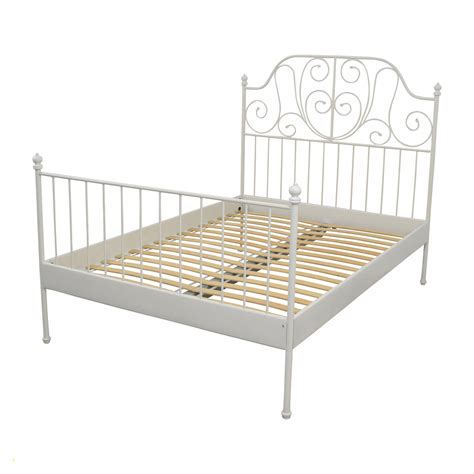 bed frame dimensions home decorating modern