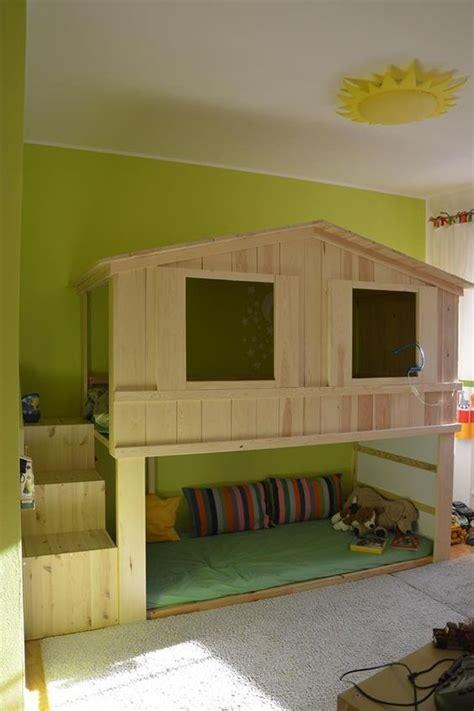 Kinderzimmer Gestalten Mädchen 5 Jahre by Ikea Kinderzimmer Geschwister Nazarm