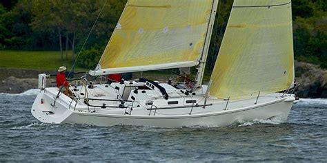 j boats italia srl j 133 jboats italia srl vela barche yachts nautica