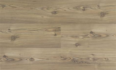 Bathroom Floor Tiles Ideas wood tiles texture wooden texture