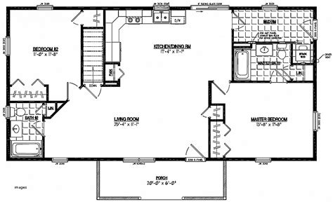 20 x 40 house plans 800 square feet numberedtype