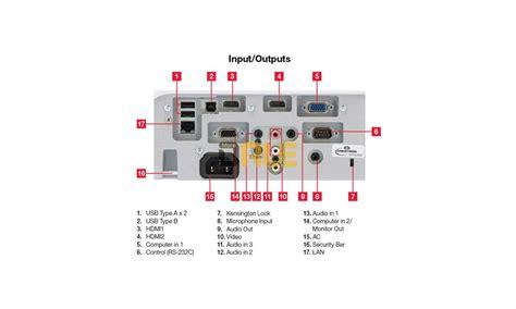 Hitachi Cp Wx3041wn Projector dale gmbh projector hitachi cp wx3041wn