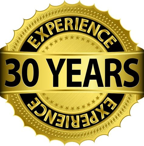 Wso Mba 2 5 Years Work Experience 3 Years by What Is My Property Worth