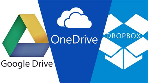 clear  dropbox onedrive  google drive cache filecluster  tos