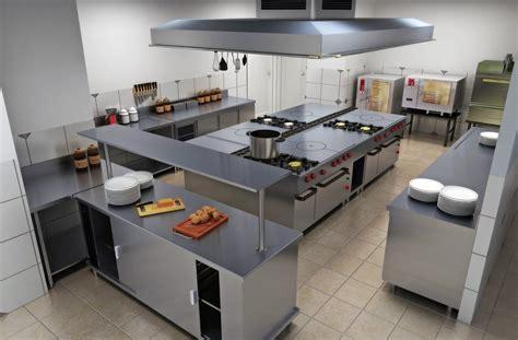 co皦 cuisine 駲uip馥 ikea resultado de imagen para plataforma arquitectura cocinas