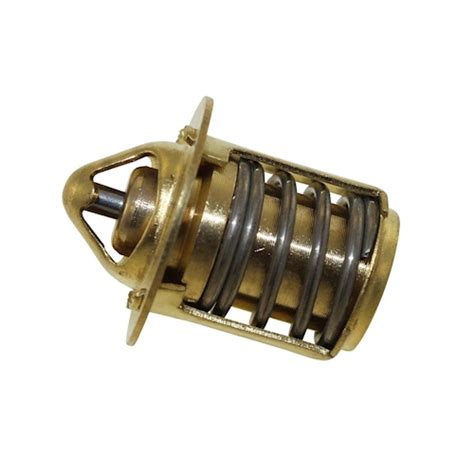 Caterpillar Dt15325515 Dt 50 thermostat minarelli 50ccm lc yamaha aerox 50 aeorx cat 50 eur 16 07 picclick de