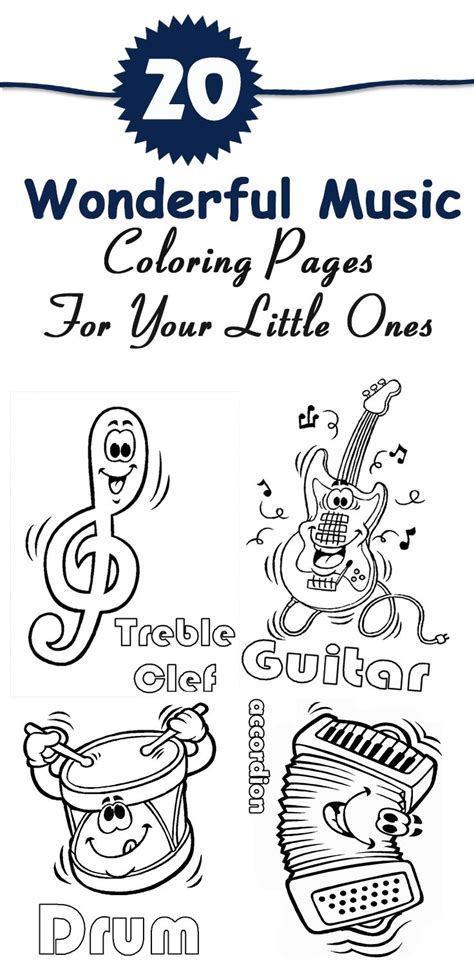 reading rocks coloring page 35 best libraries rock 2018 summer reading program images