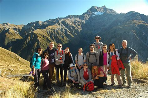 After Mba Courses In New Zealand okanagan students find your faculty on social media ubc