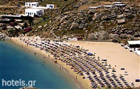 lade fredde isole cicladi spiagge isole cicladi catalogo alberghi