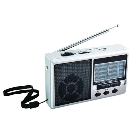 kitchen cabinet radio 100 radio for kitchen cabinet kitchen cabinet locks