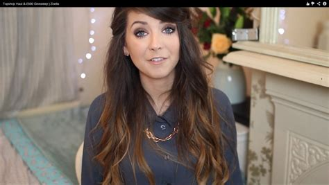 zoella hairstyles for school zoella hair zoe pinterest zoella hair and zoella hair