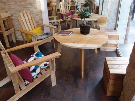 150 wonderful pallet furniture ideas page 7 of 16
