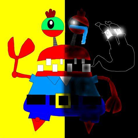 mr krabs house mr krabs house inside image mag