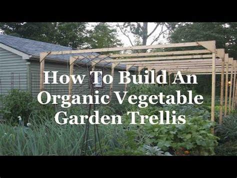 vegetable garden definition trellis definition crossword dictionary