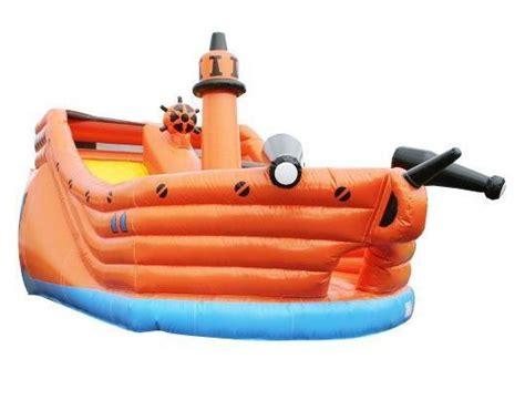 barco pirata inflable alquiler alquiler de barco pirata inflable rentoys alquiler y