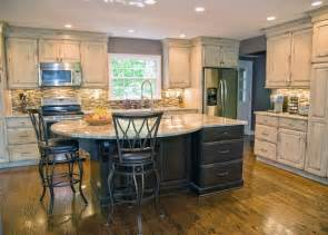 southern kitchen ideas southern kitchens louisville home decoration ideas