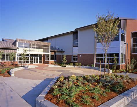4j Schools Calendar Search Results For Eugene 4j Calendar Calendar 2015
