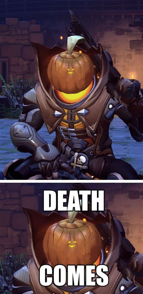 Overwatch Reaper Memes - 411 best overwatch memes images on pinterest cool things overwatch funny comic and videogames