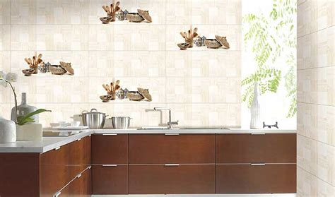 kitchen wall design tiles native home garden design cuba decor digital 25x75 cm wall tiles glossy