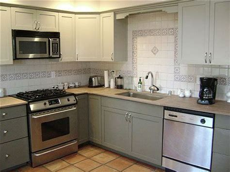 tips for upgrading kitchen cabinets 38 best images about low cost easy home staging tips and