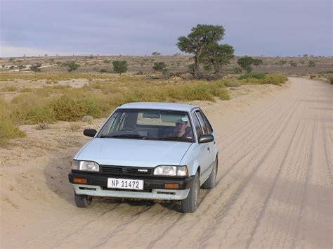 Gembok Auto 50 kalahari gemsbok np kalahari drive