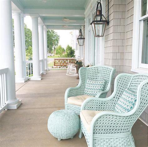 new 2017 interior design tips ideas home bunch