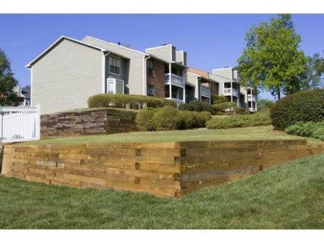 ashland willow pine imsge ashland pines apartments for rent in mountain ga freshrent