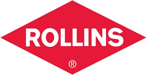 rollins orkin acquires hometeam pest commentary on the