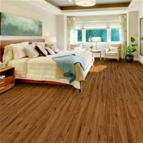5 in x 36 in apple wood resilient vinyl plank flooring 1000 images about vinyl plank flooring on pinterest