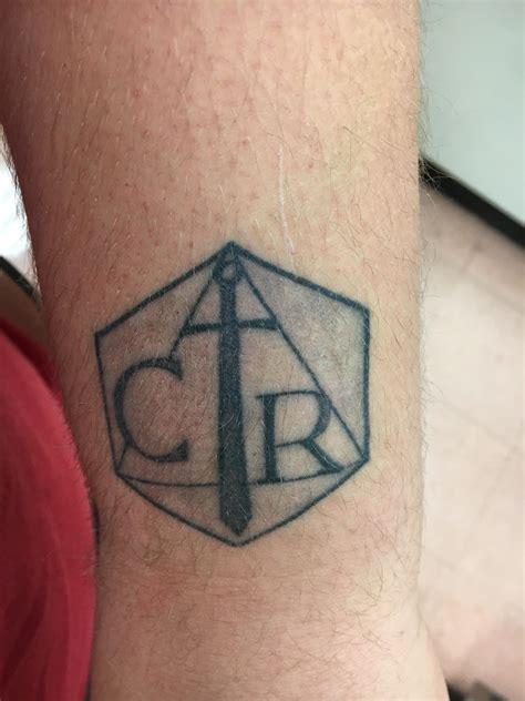 reddit tattoo azreaal u azreaal reddit