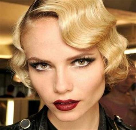 spring 2015 hair trends for middle aged hair styles 2015 for middle aged woman hair styles 2015