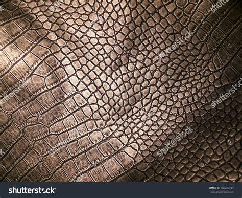 beautiful pattern texture beautiful elegant luxury leather pattern texture stock