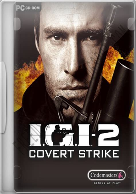 igi 2 covert strike free download full version pc game kashifbrothers project igi 2 covert strike free download