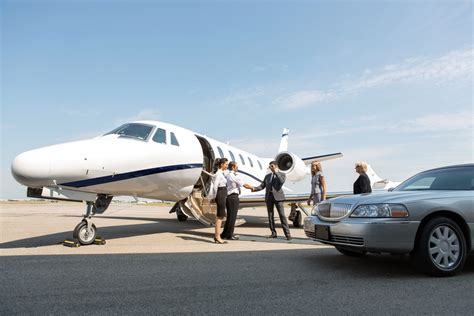 Airport Transfer Service by Hobart S 1 Airport Transfer Chauffeur Service Cct