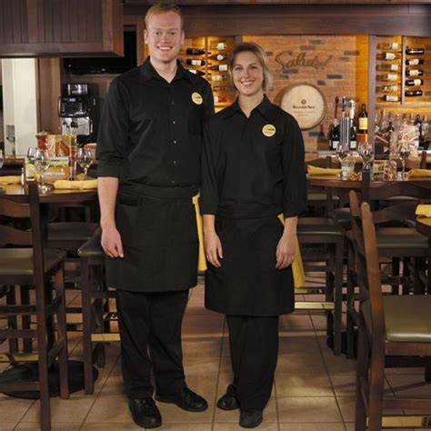 Olive Garden Clermont by Olive Garden Continues Brand Transformation With Updated Team Member Uniforms Restaurant Magazine