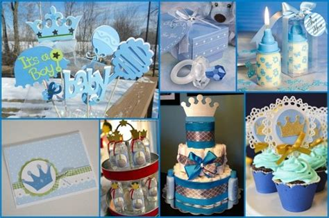Prince Baby Shower Ideas by Royal Prince Themed Baby Shower For Baby Boy Baby Shower