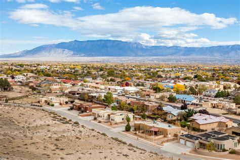 Albuquerque Search Albuquerque Car Service Execucar