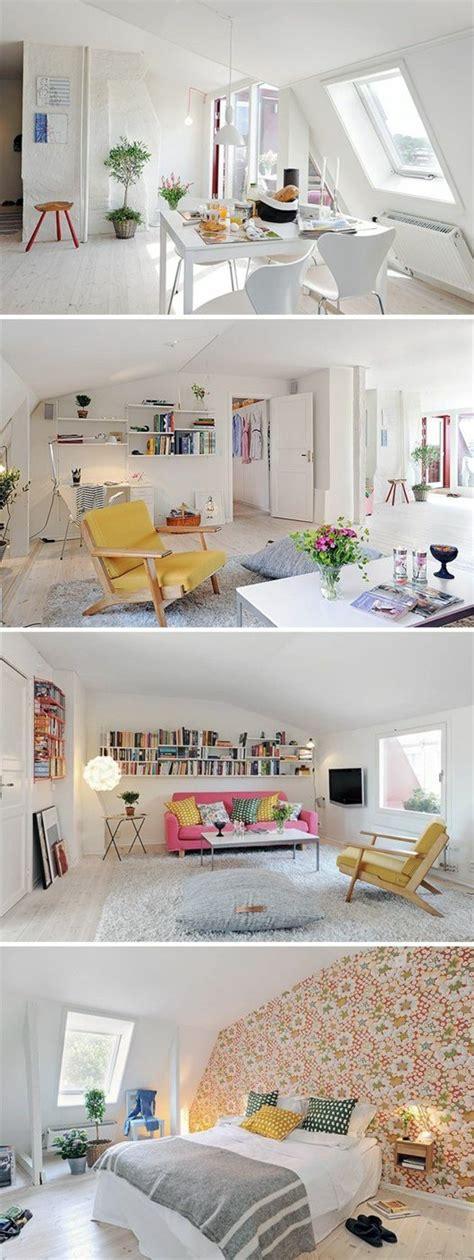 Minihäuser Tiny einrichtung kleine wohnung