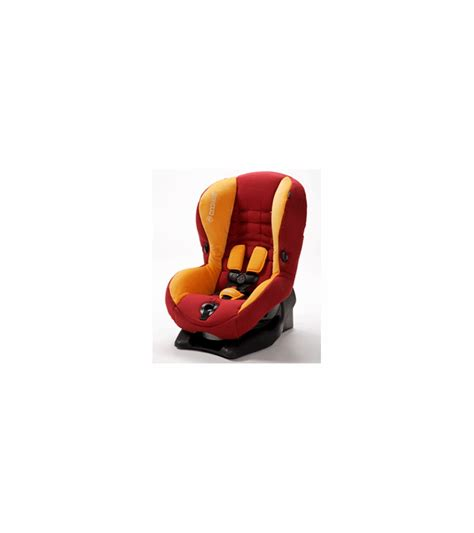 baby pumpkin seats maxi cosi priori convertible car seat in pumpkin