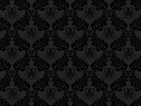wallpaper vintage black white red and black retro wallpaper 20 desktop wallpaper