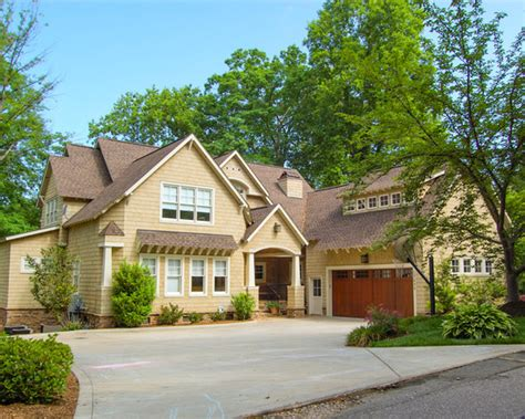 l shaped house with garage l shaped garage home design ideas pictures remodel and decor